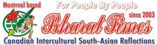 Bharat Times