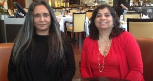 Deepa Mehta talks to Monika Spolia about Beeba Boys