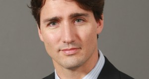 Canada PM Justin Trudeau, Labour Day, nuclear weapon