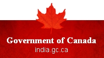 High Commission of Canada in India