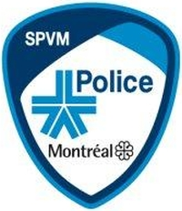 SPVM, Montreal Police Department