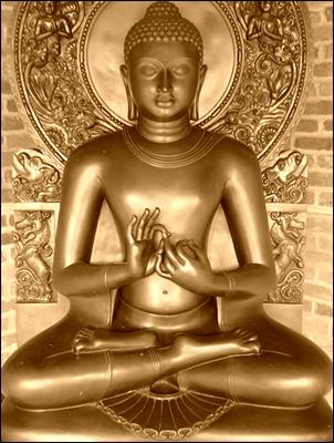 Buddha Purnima/Vesak