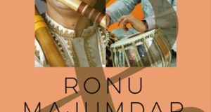 Bewitching Bansuri - RONU & INDRANIL
