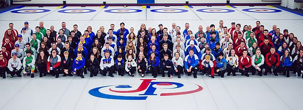 First Canadian U-18 Championships to be staged in Moncton, N.B.