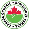 Canada Organic Biologique