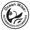 Ocean Wise
