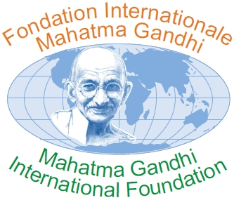 Mahatma Gandhi International Foundation