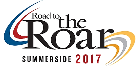 Road To The Roar- Summerside 2017