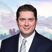 Andrew Scheer on the escalating situation in North Korea