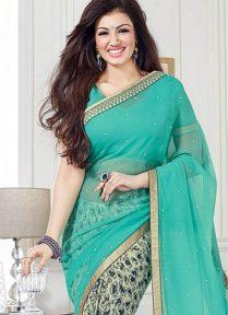 Female Beauty - Ayesha Takia