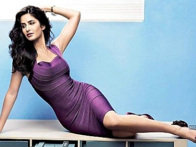 Female Beauty - Katrina Kaif