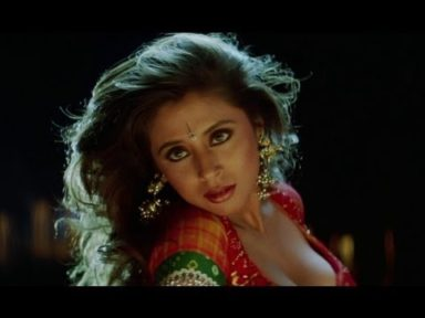 Female Beauty - Urmila Matondkar
