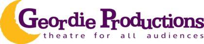 Geordie Theatre Productions
