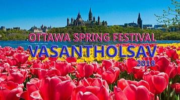 Ottawa Spring Fest