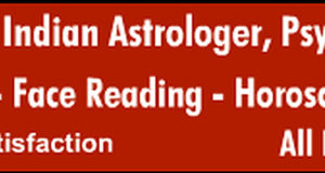 Astrologer - Pandit Jaidev - Expert in Palm Reading, Face Reading, Horoscope & Photo Reading