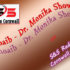 Shoaib - Dr. Monika Show on S&S Radio, Cornwall ON