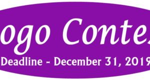 Logo Contest - Win $150.00 - Deadline December 31, 2019
