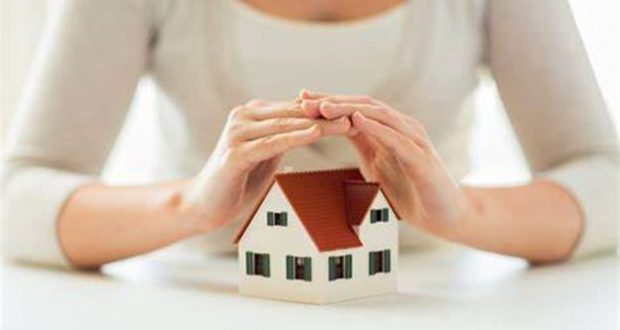 Things to Know about Vancouver Private Lender and Private Mortgages