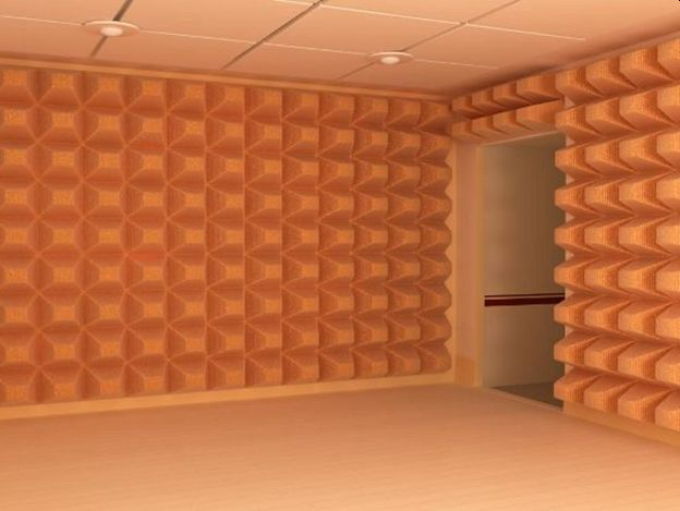 What are Soundproofing Materials? - Home Improvement