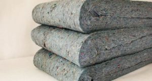 What Are Soundproofing Materials and What Are They Used For? - Home Improvement