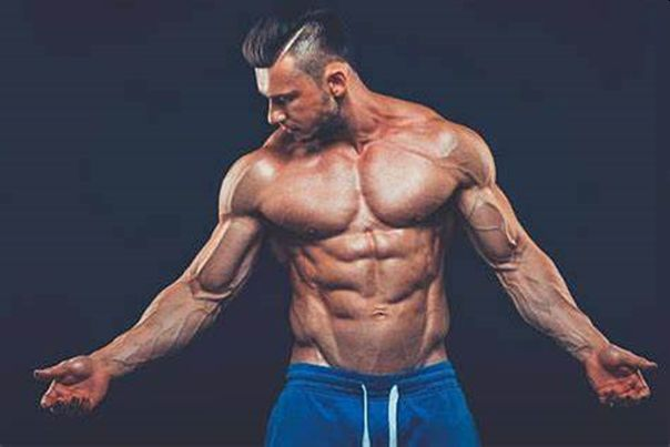The Benefits of Using This Steroid - Anavar (Oxandrolone) for Sale – Everything You Must Know Before Purchase