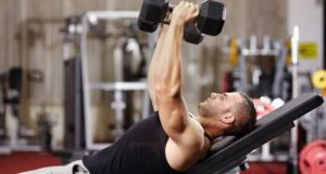 Controlled Use Is a Key - Anavar (Oxandrolone) for Sale – Everything You Must Know Before Purchase