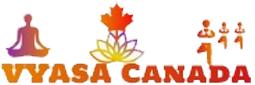 Vyasa Canada - www.vyasa.ca/