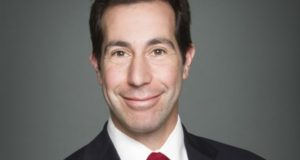 Anthony Housefather, MP - Mount Royal, Montreal