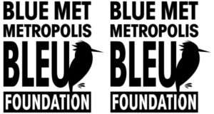 Blue Metropolis Foundation