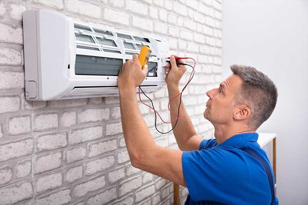Reasons to Hire Durham North Carolina Air Conditioner Repair Service - Save Time and Money