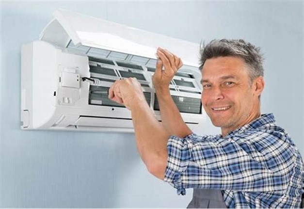 Reasons to Hire Durham North Carolina Air Conditioner Repair Service - Working Guarantee