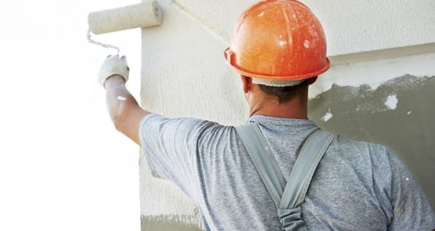 Benefits of Hiring Professional Painters for Your Home in Spokane