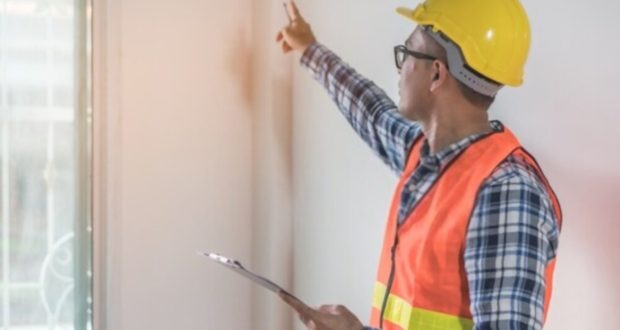 What to Look Out for When Hiring a Denver Home Inspector