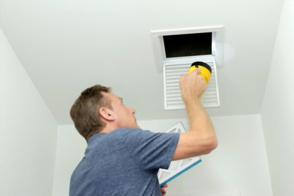 What to Look Out for When Hiring a Denver Home Inspector - Choosing a Home Inspector in Denver
