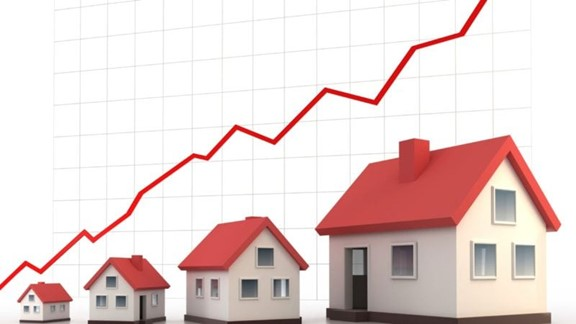 What Should You Know About Florida Short Sales? - What is it?