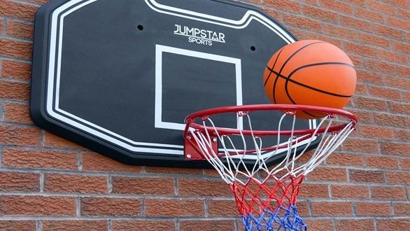 Tips for Buying A Wall Mounted or Fixed Basketball-Hoop