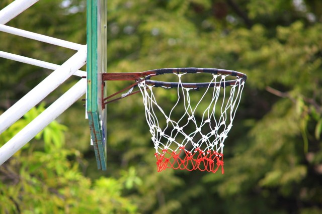 Tips for Buying A Wall Mounted or Fixed Basketball Hoop