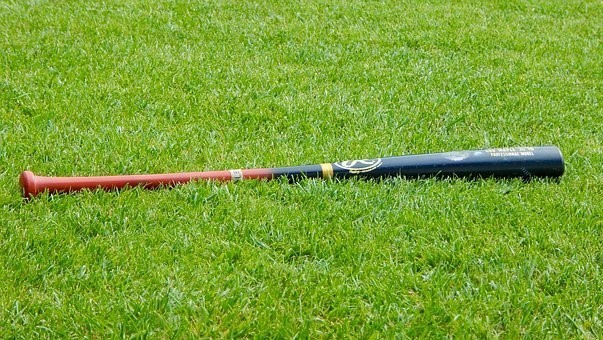 Things to Know About Baseball Bats Made of Wood