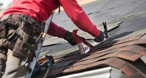 Roof Maintenance Tips Things You Need To Do To Make Your Roof Stormproof
