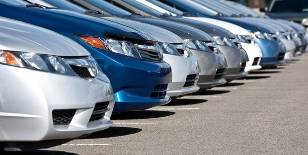 How Can You Benefit From A Location Voiture Company