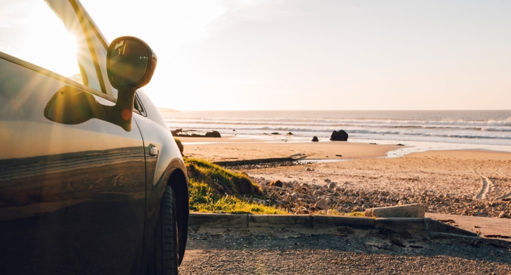 How Can You Benefit From A Location Voiture Company - For a broken car, this is a fantastic solution