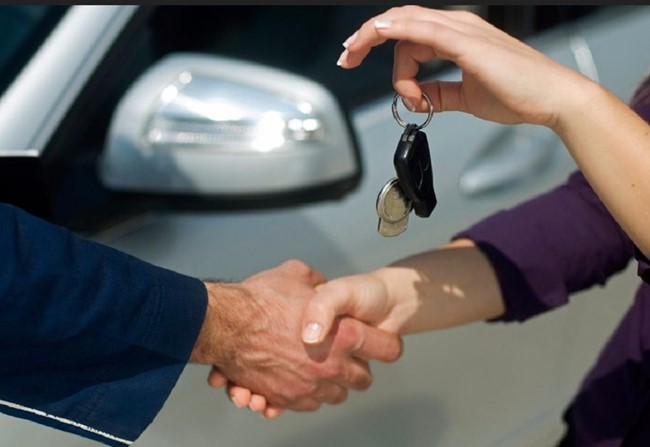 How Can You Benefit From A Location Voiture Company - Rent the vehicle of your dreams