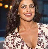 Bollywood-Actress-Priyanka-Chopra.jpg