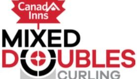 Canada Inns Mixed Doubles Curling Trials to be played in Portage la Prairie, Man.