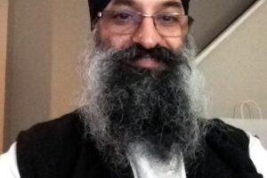 Manjit-Singh-Ottawa.jpg