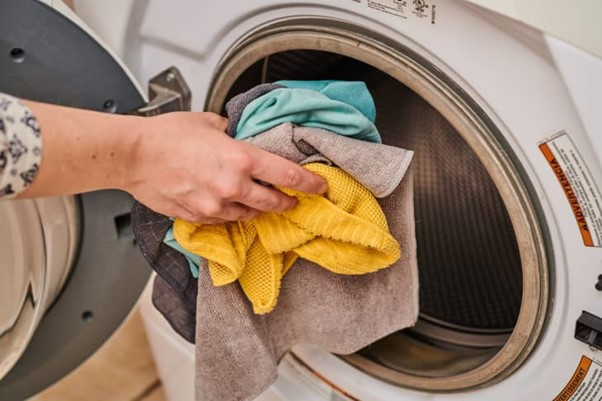 What Are Microfibre Cloths and How Can You Use Them? - How to Care for Microfibre Towels