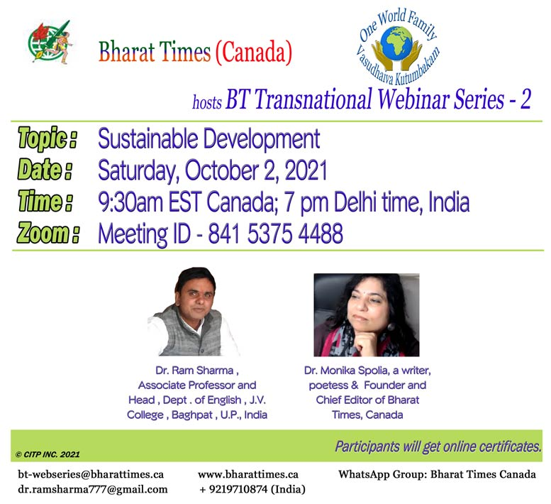 BT Transnatl Webinar Series - 2 - Oct 2, 2021